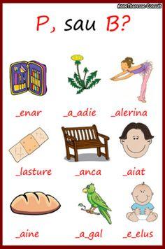 Speech Language Therapy, Speech And Language, Speech Therapy, Kids Education, Toddler Activities, Kids And Parenting, Kindergarten, Preschool, Classroom