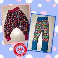 #Pumphose #Pattydoo #leggings #lillesolundPelle #LovelyPauNiBlog #LovelyPauNi