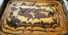 Zoznam 5 najlepších receptov vrátane Zebra Koláč S Kefírom a Detskou Krupicou (fotorecept), Koláč Z Kefíru, Výborný Kefírový Koláč S Čerešňami a Posýpkou, Kefírový Tvarohový Koláč (fotorecept), Jednoduchý Mäsový Koláč . Minulé a jednoduché recepty zo Slovenska. Kefir, Animal Print Rug, Desserts, Food, Hampers, Tailgate Desserts, Deserts, Essen, Postres