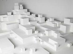 PATTERNITY_WHITEBLOCKMASS_GERGOIRE ALEXANDRE — Patternity