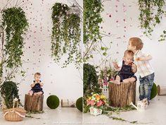 весенний фотопроект для детей: 10 тыс изображений найдено в Яндекс.Картинках