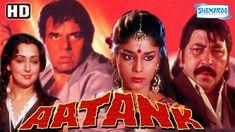 Recenzia indickej vykrádačky Jaws. Film Song, Movie Songs, Vinod Mehra, Hema Malini, Movies Box, Box Office Collection, Star Cast, Indian Bollywood, Atlantis