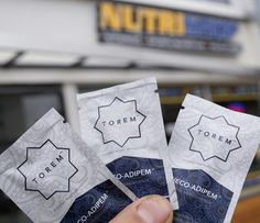 Need an extra kick for that weight-loss resolution??? TOREM samples and savings available with our friends over at NutriShop Santa Monica!  @nutrishopsantamonica_la  Stop by and get yours! #TOREM for Your Active Lifestyle   #NutriShop #nutrition #weightloss #vitamins #protein #energy #supplements #KillFatBoy #TOREMAthletics
