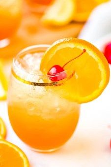 Homemade Sweet And Sour Mix Recipe Perfect For Making To Have On Hand When You Want To Make Your F Amaretto Sour Amaretto Sour Recipe Sweet And Sour Mix Recipe