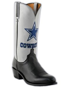124 Best Sports Swag images in 2018 | Cowboy room, Cowboys ...