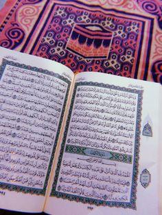 Listen To Quran, Learn Quran, Islam Beliefs, Islam Religion, Quran Arabic, Islam Quran, Islamic Images, Islamic Quotes, Tajweed Quran