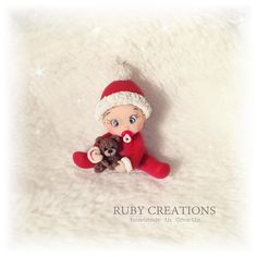 See this Instagram photo by @ruby_creations • 134 likes