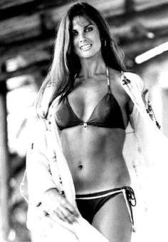 Video Ass Susan Penhaligon (born 1949)  nudes (69 foto), YouTube, swimsuit