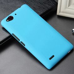 High Quality Rubber Plastic Frosted Shield Matte Hard Case For ZTE Nubia Z7 Max NX505J Back Cover Phone Cases #>=#>=#>=#>=#> Click on the pin to check out discount price, color, size, shipping, etc. Save and like it!