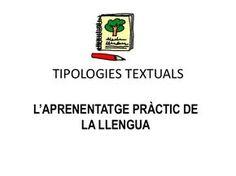 Estructura tipologías tetuales