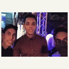 La villa club !! #lavillaclub #team974 #friends #instagood #aboutlastnight @villaclub974 by nicolas_stn