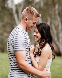 Wedding Photography by Davish Photography based in Adelaide, South Australia | Wedding | Bridal Couple | Couple | Couple Shoot | Bridal | Bride & Groom | Portrait | Bridal Portrait | Portrait