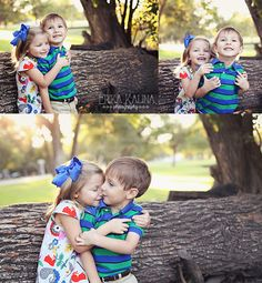 DFW Family Photographer, twins, boy girl twins, twin photos, colorful twin session, what to wear, kids clothes, older twins, twin photography, best friends, natural light photos