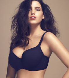 02135a23cce77 Fine lines Black Memory bra. Get immaculate discounts up to Off at Blush  Bras and Lingerie with Coupons.
