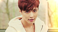 New Reports Say EXO's Lay Collapsed From Exhaustion, Not Food Poisoning --- http://www.soompi.com/2016/05/09/new-reports-say-exos-lay-collapsed-from-exhaustion-not-food-poisoning/