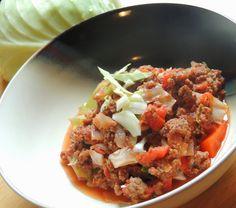 www.theseasoned-chef.blogspot.com