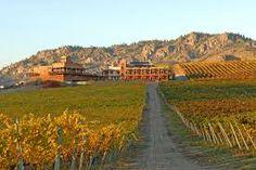 Scenic South Okanagan Wine Tour