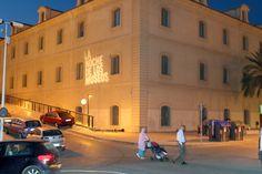 Varios M+M Street View