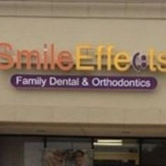 If you're in need of dental crown replacement? Then trust the team of Smile Effects to provide gentle and convenient services for the best results. Visit here: http://smileeffects.com/services/dental-crown-replacement/