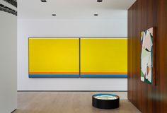 Casa AH / Studio Guilherme Torres