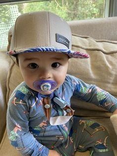 """Super cute hat. Really fast delivery."" - Liana C."