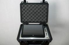 drones pc controller long life battery . horus dynamics omega mini