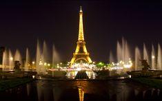 #Torre Eiffel