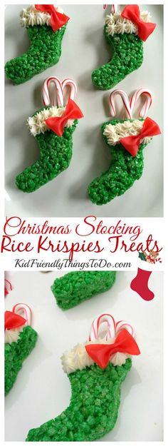 Best Christmas Recipes, Christmas Deserts, Christmas Party Food, Xmas Food, Christmas Cooking, Noel Christmas, Christmas Goodies, Holiday Desserts, Holiday Baking