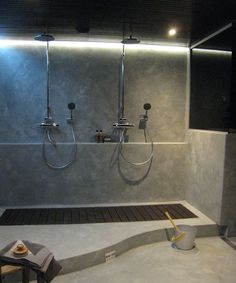 For The Home, Showers, Bathrooms, Toilets, Bath Room, Master Bathrooms,  Bathroom, Bath, Tile Showers