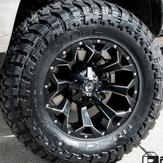 Jeep Wheels And Tires, Truck Rims And Tires, 4x4 Tires, Motorcycle Wheels, Truck Wheels, Car Rims, Jeep Truck, Chevy Trucks, Pickup Trucks