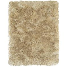 Feizy Indochine Cream 7 ft. 6 in. x 9 ft. 6 in. Indoor Area Rug - 4944550FCRM000F50 - The Home Depot