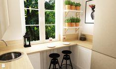 Lime Kitchen Kitchens Pinterest We