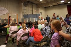 CAT SHOWS & PHOTOS - acfa- South Central Region