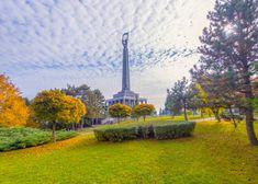 Letecké zábery - foto a video za € Statue Of Liberty, Paris Skyline, Videos, Travel, Statue Of Liberty Facts, Viajes, Statue Of Libery, Destinations, Traveling