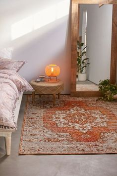 Home Decoration Living Room .Home Decoration Living Room Cheap Home Decor, Diy Home Decor, Earthy Home Decor, Orange Home Decor, Decoration Bedroom, Decoration Crafts, House Decorations, Diy Crafts, Boho Living Room