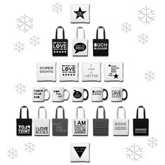 *** Weihnachten mit WORTFORM *** *** www.wortform.spreadshirt.de ***