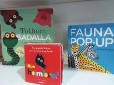 Pop Up, Books, Classroom, Libros, Storytelling, Popup, Book, Book Illustrations, Libri