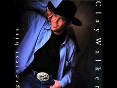 Clay Walker - Then What - YouTube