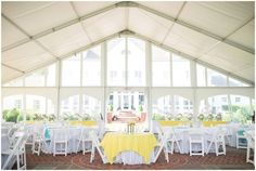Inn at Warner Hall Wedding in Gloucester Virginia | Virginia Wedding Photographer | Teal and Yellow Daisy chevron wedding at Virginia Estate Plantantion Wedding Venue