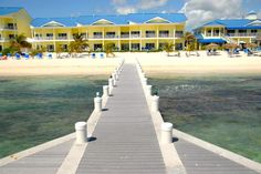 Grand Cayman Resort | The Reef Cayman Islands All Inclusive -Really want to take the kids
