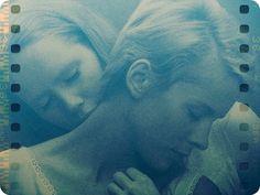 """Us, we, me, I..."" : PERSONA (Ingmar Bergman, 1966)"