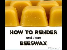 For keeping your toilet fresh and germ-free at home try this simple homemade toilet cleaner tablet recipe. Deep Cleaning Tips, House Cleaning Tips, Cleaning Hacks, Beeswax Recipes, Homemade Soap Recipes, Tablet Recipe, Beekeeping For Beginners, Raising Bees, Clean Baking Pans