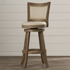 Shop Wayfair for Bar Height Bar Stools to match every style and budget. Enjoy Free Shipping on most stuff, even big stuff.