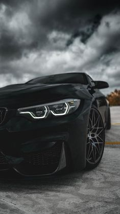 Ferocious BMW front bumper of a M-Power, ready to cruise with this nice car? Beautiful and nice automobile. High-end luxury sport cars Source by Luxury Sports Cars, Top Luxury Cars, Sport Cars, Bmw M4, M Bmw, Bmw Autos, Bmw Front, Stunning Wallpapers, Cars Motorcycles