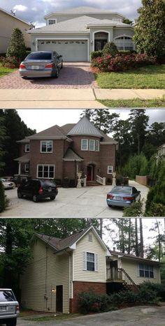 27 Propery Managers Near Atlanta Ideas Property Property Management House Rental