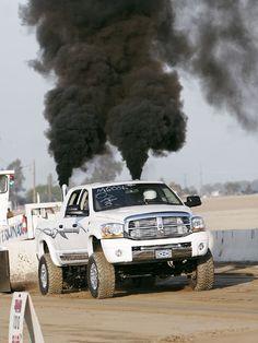128 Best Black Smoke Images Black Smoke Diesel Trucks Trucks