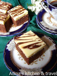 Supe, Gordon Ramsay, Tiramisu, Homemade, Ethnic Recipes, Food, Sweets, Pie, Food Cakes