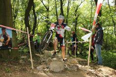 Mountain bike MTB XCO Racer Dvorniky Mtb, Mountain Biking, Outdoor Power Equipment, Bike, World, Bicycle Kick, The World, Trial Bike, Bicycle