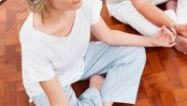 Mindfulness Meditation Linked to Less Mind-Wandering, Better Test Scores