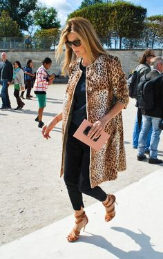 Animal-print-outerwear-Paris-SS-13-20121105_0053
